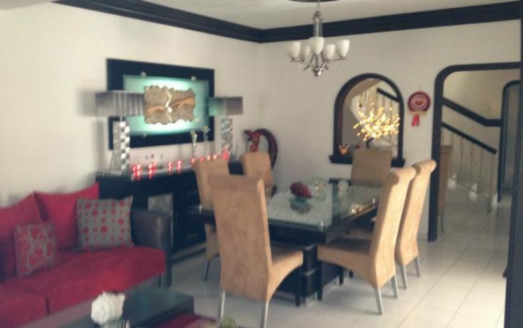 Foto de casa en venta en, popular, gómez palacio, durango, 884065 no 02