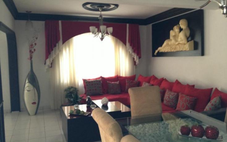 Foto de casa en venta en, popular, gómez palacio, durango, 884065 no 03