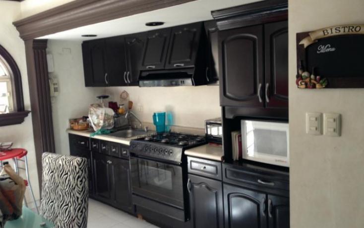 Foto de casa en venta en, popular, gómez palacio, durango, 884065 no 04