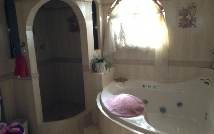 Foto de casa en venta en, popular, gómez palacio, durango, 884065 no 05