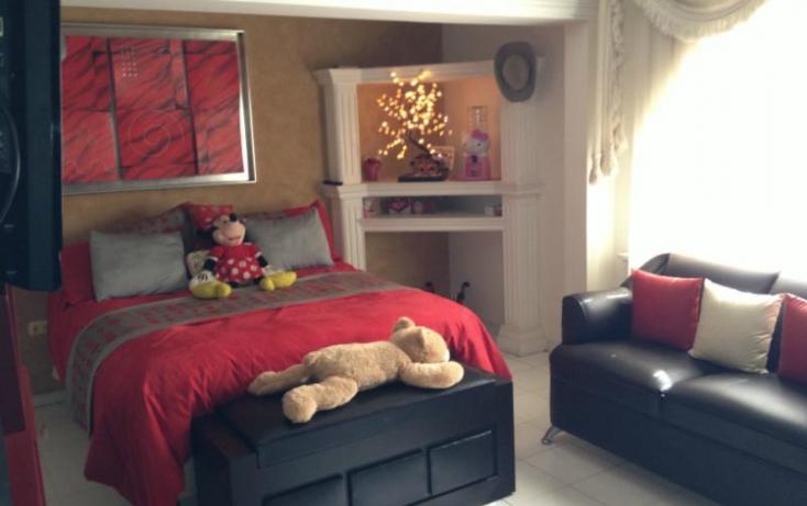 Foto de casa en venta en, popular, gómez palacio, durango, 884065 no 06
