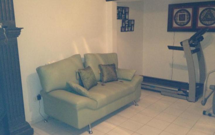 Foto de casa en venta en, popular, gómez palacio, durango, 884065 no 07