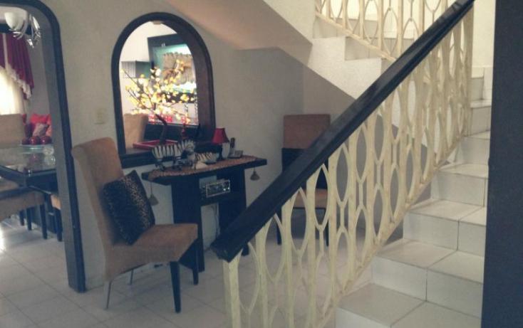 Foto de casa en venta en, popular, gómez palacio, durango, 884065 no 08