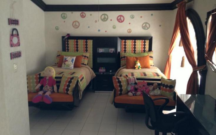 Foto de casa en venta en, popular, gómez palacio, durango, 884065 no 09