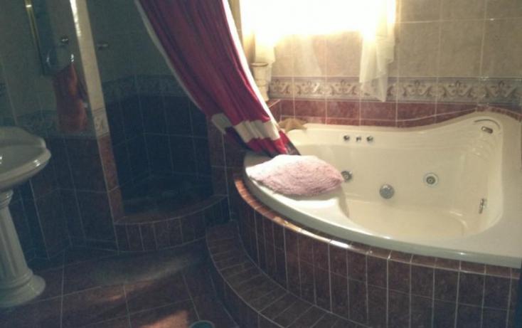 Foto de casa en venta en, popular, gómez palacio, durango, 884065 no 10