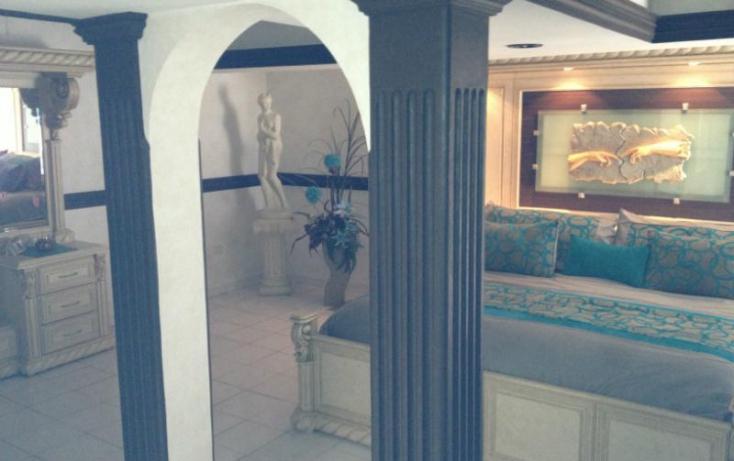 Foto de casa en venta en, popular, gómez palacio, durango, 884065 no 11