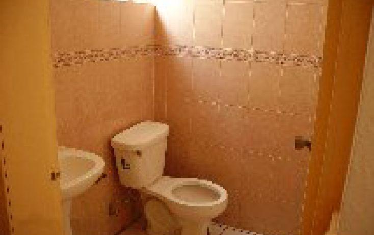 Foto de bodega en venta en, popular i, chihuahua, chihuahua, 1299485 no 14