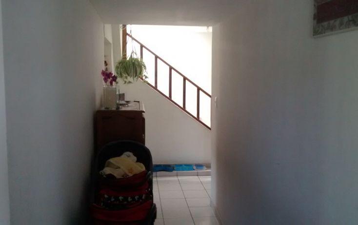 Foto de casa en venta en, popular i, chihuahua, chihuahua, 1532386 no 01