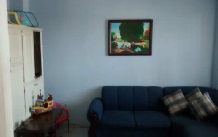 Foto de casa en venta en, popular i, chihuahua, chihuahua, 1532386 no 05