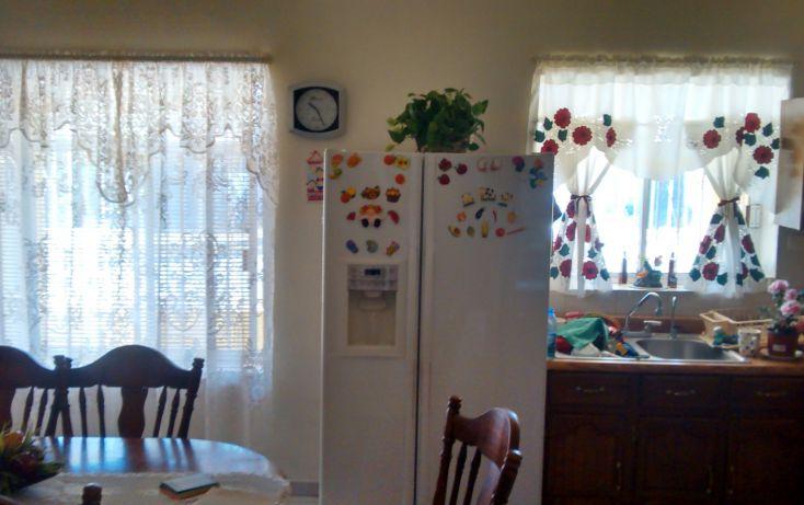 Foto de casa en venta en, popular i, chihuahua, chihuahua, 1532386 no 06
