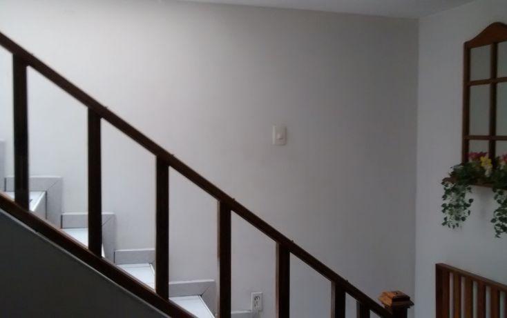 Foto de casa en venta en, popular i, chihuahua, chihuahua, 1532386 no 07