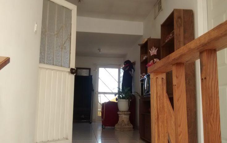 Foto de casa en venta en, popular i, chihuahua, chihuahua, 1532386 no 09