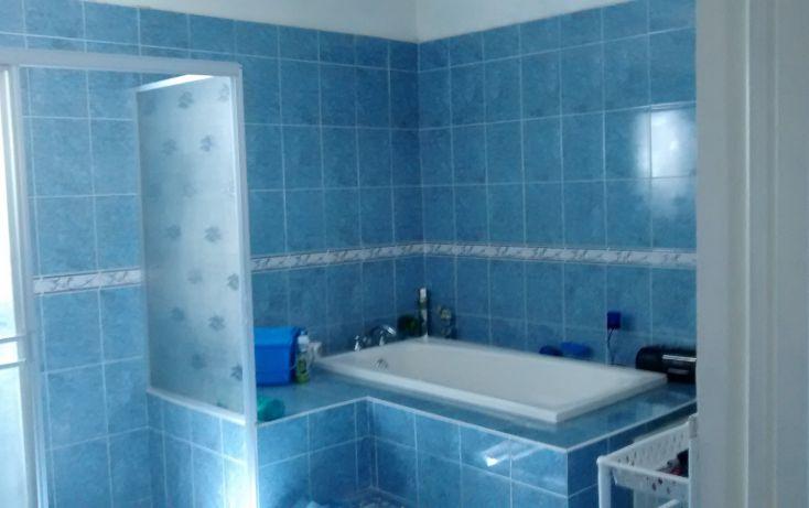 Foto de casa en venta en, popular i, chihuahua, chihuahua, 1532386 no 10