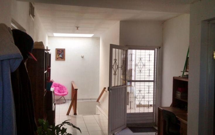 Foto de casa en venta en, popular i, chihuahua, chihuahua, 1532386 no 11