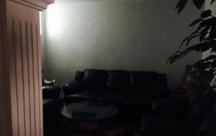 Foto de casa en renta en  , popular i, chihuahua, chihuahua, 1598266 No. 02