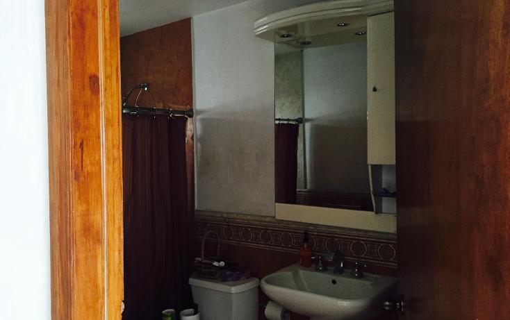 Foto de casa en renta en  , popular i, chihuahua, chihuahua, 1598266 No. 07