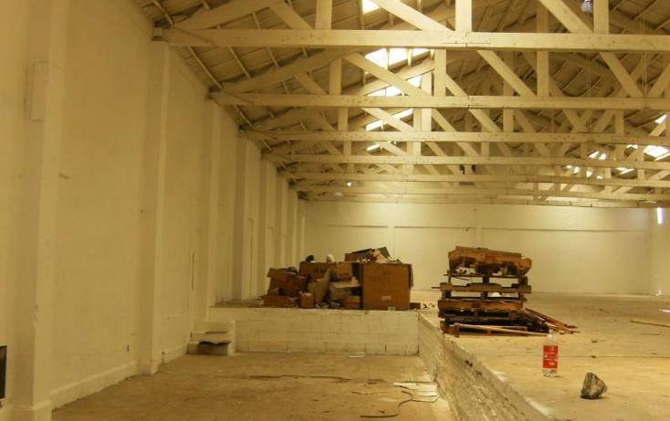 Foto de nave industrial en venta en  , popular i, chihuahua, chihuahua, 524595 No. 31