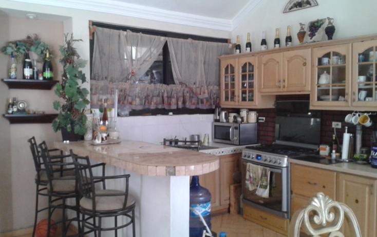 Foto de casa en venta en  , popular indeco, la paz, baja california sur, 1177747 No. 02