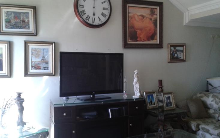 Foto de casa en venta en  , popular indeco, la paz, baja california sur, 1177747 No. 03