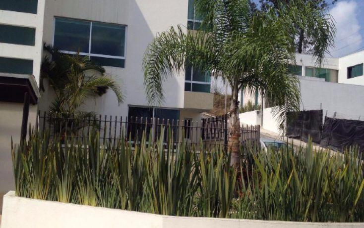 Foto de departamento en renta en, popular las animas, xalapa, veracruz, 1577802 no 01