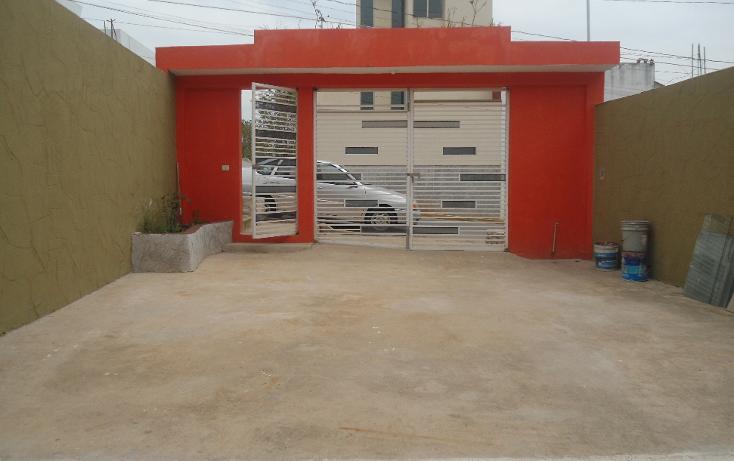 Foto de casa en venta en  , popular las animas, xalapa, veracruz de ignacio de la llave, 1812498 No. 02