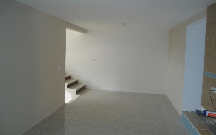 Foto de casa en venta en  , popular las animas, xalapa, veracruz de ignacio de la llave, 1812498 No. 13