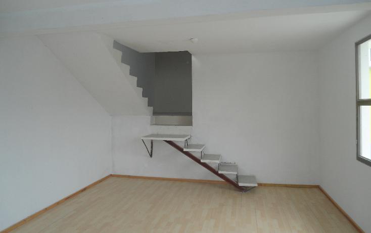 Foto de casa en venta en  , popular las animas, xalapa, veracruz de ignacio de la llave, 1812498 No. 17
