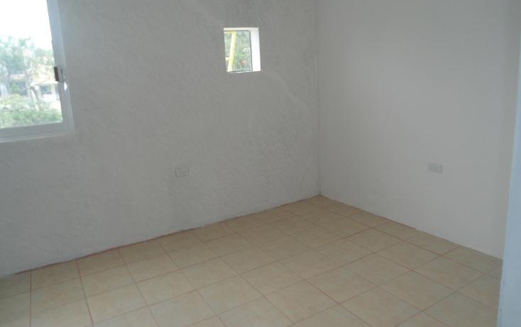 Foto de casa en venta en  , popular las animas, xalapa, veracruz de ignacio de la llave, 1812498 No. 24