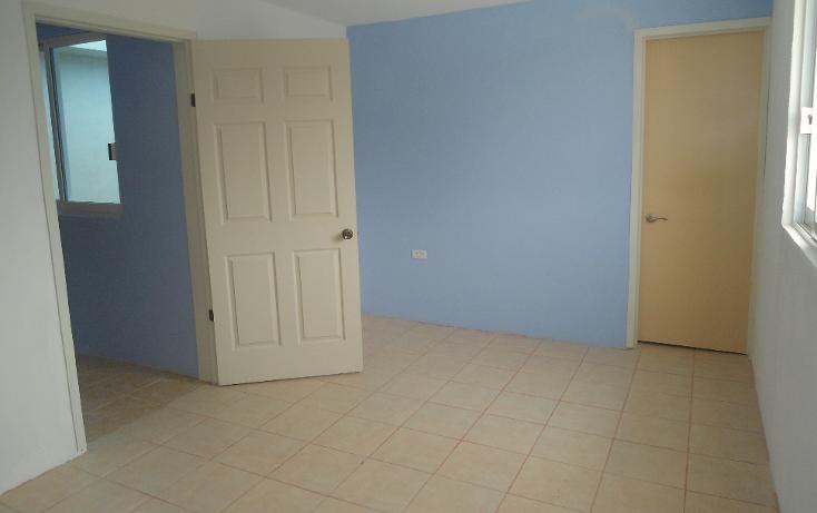 Foto de casa en venta en  , popular las animas, xalapa, veracruz de ignacio de la llave, 1812498 No. 25