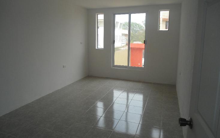 Foto de casa en venta en  , popular las animas, xalapa, veracruz de ignacio de la llave, 1812498 No. 27