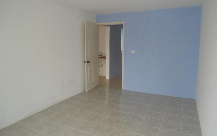 Foto de casa en venta en  , popular las animas, xalapa, veracruz de ignacio de la llave, 1812498 No. 28
