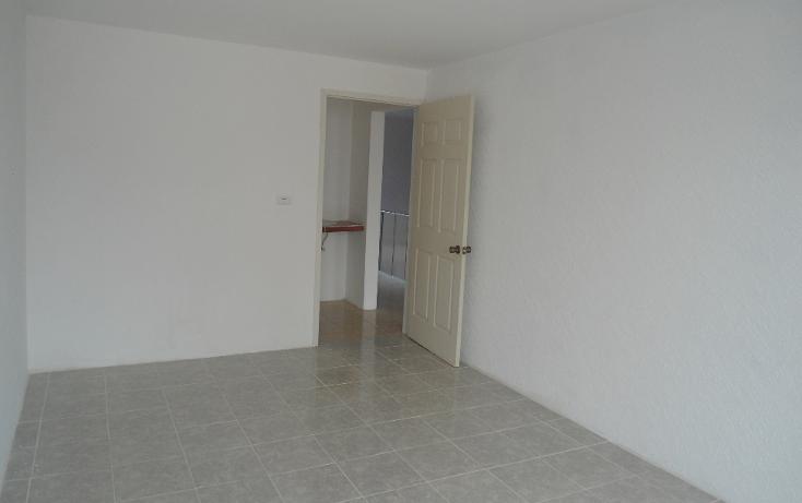 Foto de casa en venta en  , popular las animas, xalapa, veracruz de ignacio de la llave, 1812498 No. 30