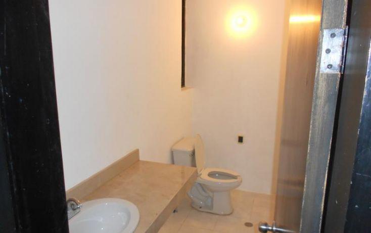 Foto de casa en venta en, popular, monterrey, nuevo león, 1527920 no 04