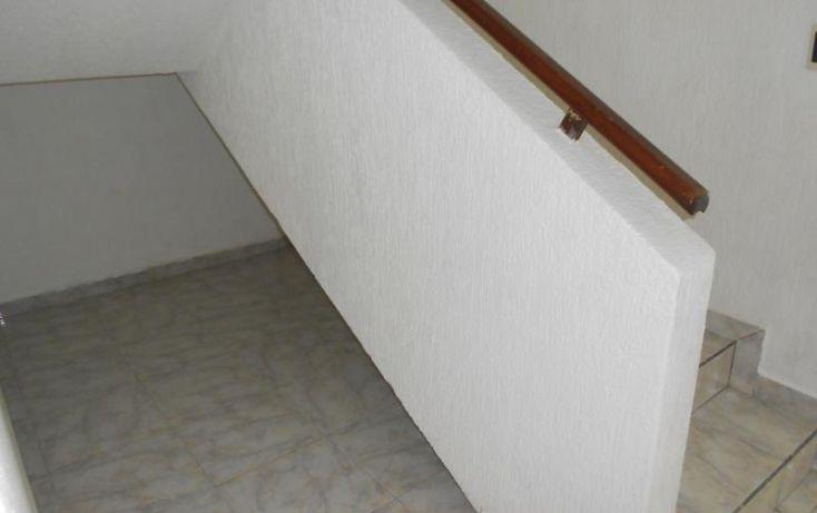 Foto de casa en venta en, popular, monterrey, nuevo león, 1527920 no 05