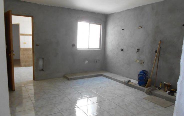 Foto de casa en venta en, popular, monterrey, nuevo león, 1527920 no 07