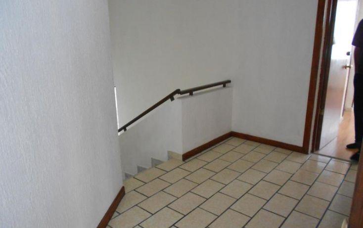 Foto de casa en venta en, popular, monterrey, nuevo león, 1527920 no 09