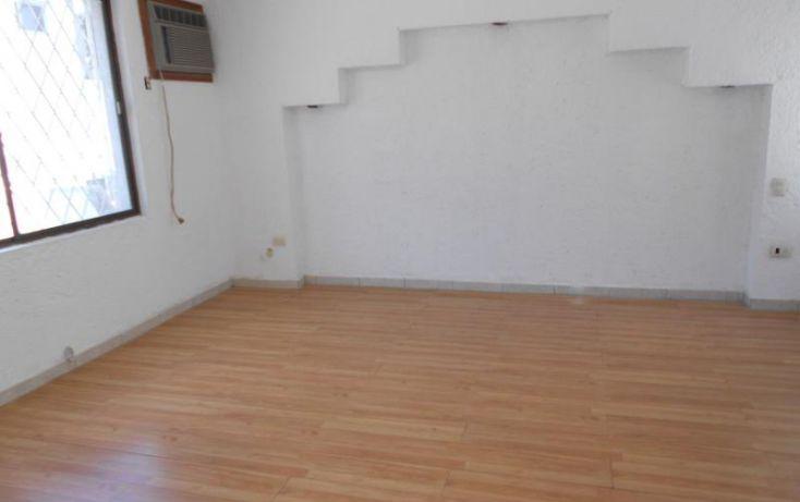Foto de casa en venta en, popular, monterrey, nuevo león, 1527920 no 11