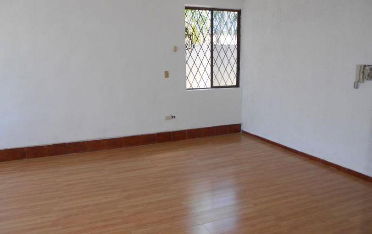 Foto de casa en venta en, popular, monterrey, nuevo león, 1527920 no 14