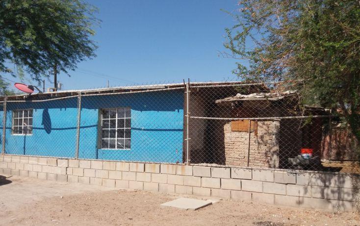 Foto de terreno habitacional en venta en, popular nacionalistas, mexicali, baja california norte, 2029055 no 01