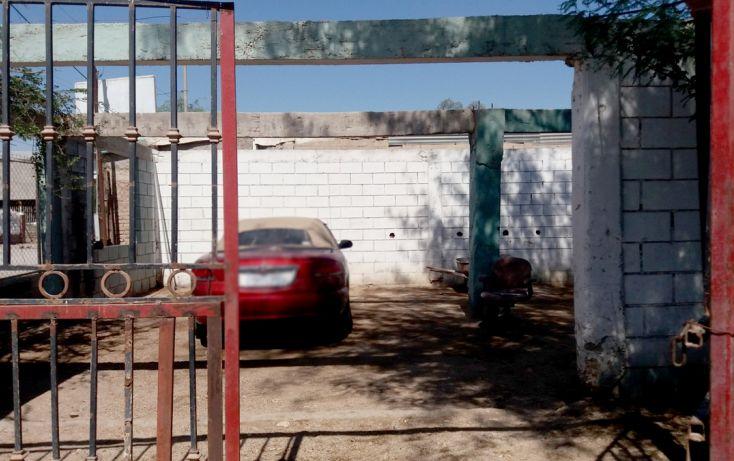 Foto de terreno habitacional en venta en, popular nacionalistas, mexicali, baja california norte, 2029055 no 02