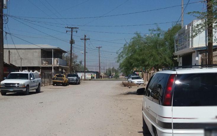 Foto de terreno habitacional en venta en, popular nacionalistas, mexicali, baja california norte, 2029055 no 03