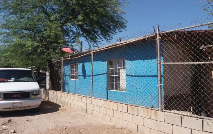Foto de terreno habitacional en venta en, popular nacionalistas, mexicali, baja california norte, 2029055 no 04