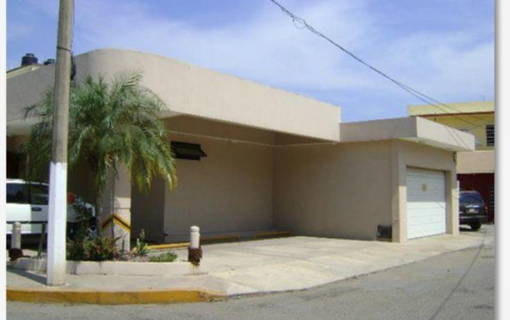 Foto de casa en renta en, popular pedro c colorado, centro, tabasco, 1425849 no 02
