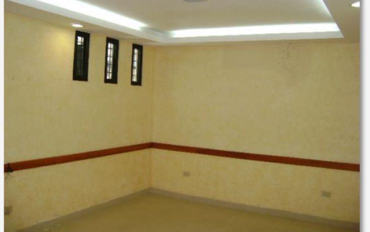 Foto de casa en renta en, popular pedro c colorado, centro, tabasco, 1425849 no 04