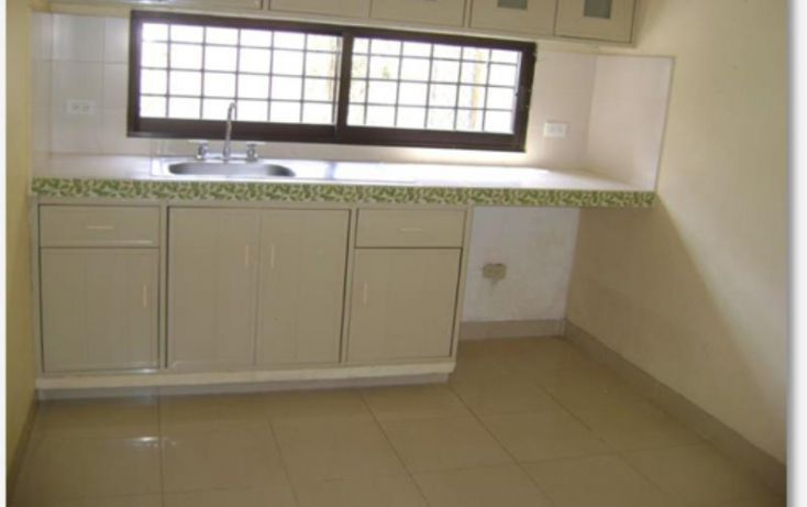 Foto de casa en renta en, popular pedro c colorado, centro, tabasco, 1425849 no 07