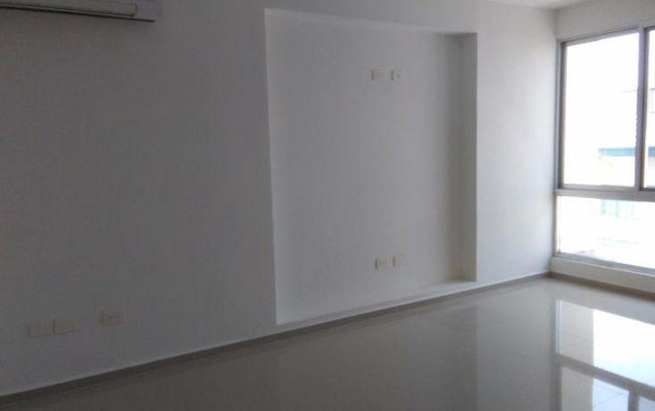 Foto de casa en renta en, popular pedro c colorado, centro, tabasco, 1483201 no 03