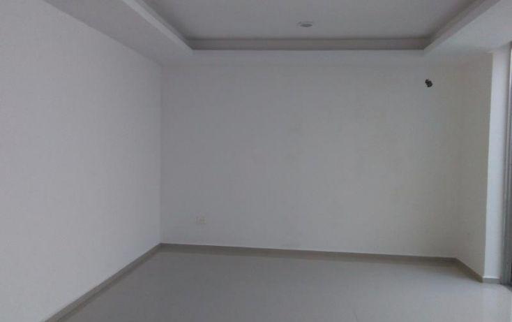 Foto de casa en renta en, popular pedro c colorado, centro, tabasco, 1483201 no 04
