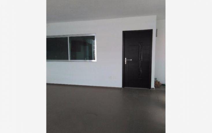 Foto de casa en renta en, popular pedro c colorado, centro, tabasco, 1483201 no 05
