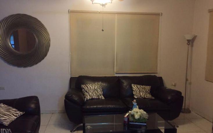 Foto de casa en renta en, popular pedro c colorado, centro, tabasco, 1537682 no 02