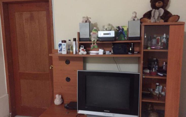 Foto de casa en renta en, popular pedro c colorado, centro, tabasco, 1537682 no 03